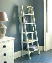 rustic ladder shelf antique ladder shelf old wooden ladder decorating ideas wooden ladder ideas wooden ladder