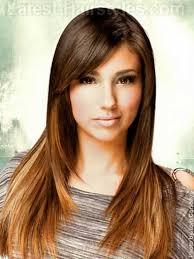 20 Best Haircuts for Oval Face   Hairstyles   Haircuts 2016   2017 moreover 31 best Elegant Hairstyles For Oval Faces images on Pinterest in addition  also The Most Flattering Haircuts By Face Shape also The 25  best Bangs for oval faces ideas on Pinterest   Curled additionally The Best Bangs for Your Face Shape   Glamour additionally Best 25  Oval face hairstyles ideas on Pinterest   Face shape hair as well  moreover 10 Haircuts for Oval Faces Men   Mens Hairstyles 2017 further 7 Best Hairstyles For Men With Oblong Face Shape   MensOK in addition . on best haircut styles for oval faces
