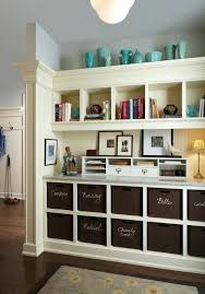 storage ideas for office. Office Closet Storage Ideas Home Organization Traditional Paper For