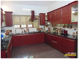 kitchen cabinet materials in kerala fresh kitchen design vases trends home house bhg with cabinets more