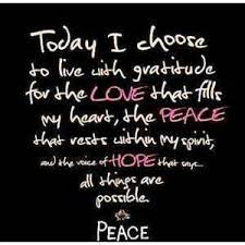 Quotes On Peace And Love Peace Love Happiness Quotes Profile Picture Quotes 58