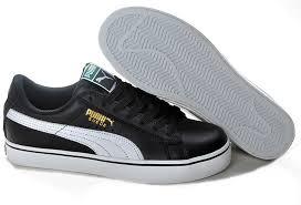 puma shoes suede black. cheap puma shoes canada sample output p152 black star,puma suede trainers, football shoes,new arrival
