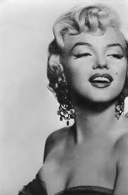 1000 images about Marilyn Monroe on Pinterest Scrumptious and Sexy Marilyn Monroe