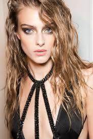 14 best Hair Goals! images on Pinterest | Hair goals, Hair trends ...