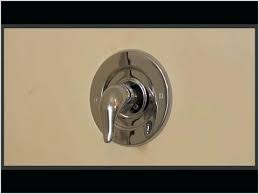 replacement moen shower handle watch v watch v shower handle replacement from how to install moen shower faucet handle