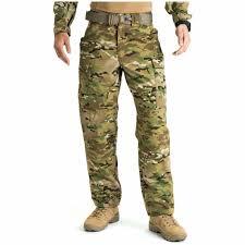Buy 5 11 Tactical Mens Multicam Tdu Pant 5 11 Tactical