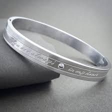 Silver Kada Design For Man Designer Kada For Men By Saizen Kadas Men