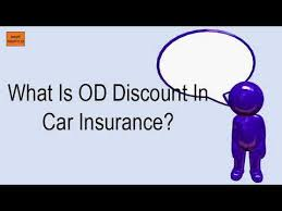 Car Insurance Quotes Ct Best 48 Elegant Car Insurance Quotes In Ct Images Survivorsvoiceorg