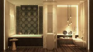 fancy bathrooms. full size of bathroom:bathroom fittings fancy bathrooms cool direct bathroom remodel ideas