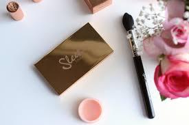 sleek makeup highlighter palette solstice australia makeup sleek makeup uk