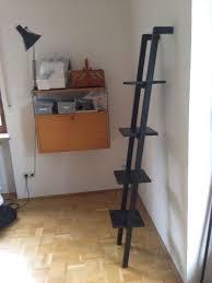 Ikea Leiterregal