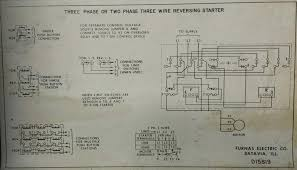 wiring help needed for a 1 phase 220v reversing puzzle south sb furnas wiring jpg