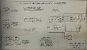 lafert motor wiring diagram lafert image wiring wiring diagram for lafert electric motors wiring diagrams image source