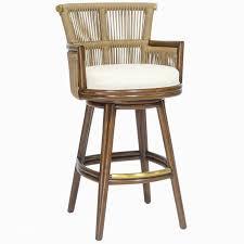 best bar stools. Palecek Bar Stools Adorable The 170 Best Images On Pinterest Snapshot M