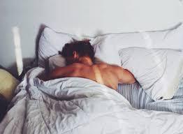 Men And Women In Bedroom 17 Best Ideas About Sleeping Man On Pinterest Smoking Male