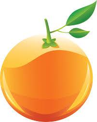 orange clipart png. orange image free download clipart 2 png f