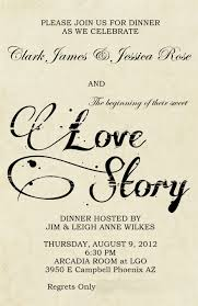 Quotes For Friends Wedding Invitation Unique Wedding Quotes For