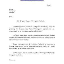Rental Increase Letter Sample Rent Increase Letter Template Australia New Simple Rent Agreement