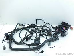 2002 audi a4 engine wiring harness 2002 image 2006 audi a4 wiring harness 2006 printable wiring diagram on 2002 audi a4 engine wiring