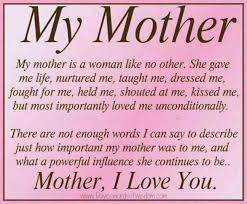 best a mother s love images miss you mom my 160 best a mother s love images miss you mom my heart and love you mom