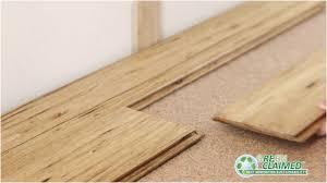 cali bamboo vinyl plank flooring reviews images eucalyptus hardwood flooring canada acai sofa