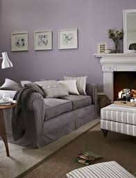 Small Picture Best 25 Lavender living rooms ideas on Pinterest Romantic