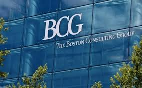 bcg consultant salary what could you