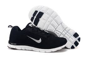 black nike running shoes for girls. cheap white nike running shoes black for girls s