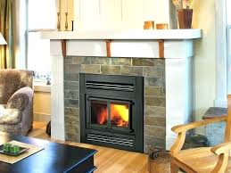fireplace insert manufacturers electric heater manufacturer