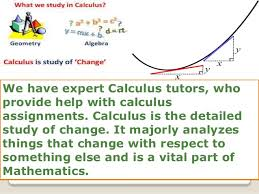assignmentsu math assignment help online math assignment help co  assignments4u math assignment help online math assignment help college math assignment help calculus assignment help online