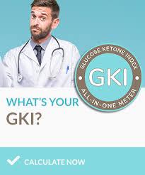 Testing Basic What Should Your Ketone Levels Be Keto Mojo