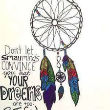 Dream Catcher Sayings Dreamcatcher Quotes And Sayings Ordinary Quotes 21