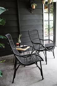 scandinavian outdoor furniture. Trendy Idea Black Outdoor Furniture Covers Stain Cushions Nz Clearance Seating Sets - Ingenious Outdoor. Scandinavian O
