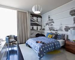 33 brilliant bedroom decorating ideas for 14 year old boys 4 brilliant bedrooms boys