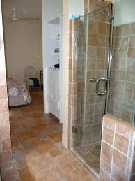 bathroom remodel shower stall shower stall remodel shower stall remodel bathroom cost to remodel bathroom shower stall