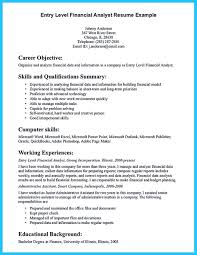 Data Analytics Cover Letter Most Effective Resume Templates Good Successful Template Simple