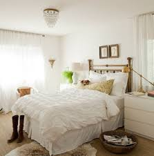 bedroom ceiling lighting ideas bedroom lighting ikea