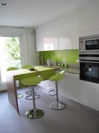 Exceptional Echa Un Vistazo A: Cocinas Verdes Modernas 35 Fotos E Ideas De Diferentes  Tonalidades