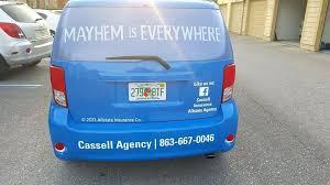 Us Agencies Car Insurance Quotes Impressive Us Agencies Quote Glorious Us Agencies Car Insurance Quotes Plus