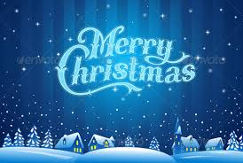 Christmas Design Template 37 Christmas Letter Templates Free Psd Eps Pdf Format Download