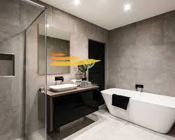 Mirrorstone Lighting Ltd Mirrorstone My Bath Dreams