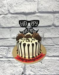 Creme Castle Order Cakes For Boyfriend Husband Online Noida