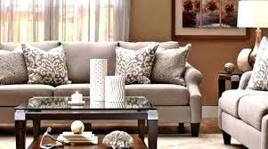 raymour and flanigan couches and couch and leather sofas elegant beautiful and sofa sets concept sofa raymour and flanigan couches