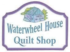 quilt shops in vermont, vermont quilt shop, Waterwheel House Quilt ... & quilt shops in vermont, vermont quilt shop, Waterwheel House Quilt Shop, Vermont Fabric Stores,Fabric Adamdwight.com