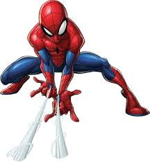 Print one coloring page at a time below or download. Ultimate Spider Man Coloring Page Spider Man Activities Marvel Hq