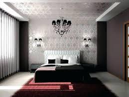 elegant master bedroom design ideas. Master Bedroom Wallpaper Elegant Modern Design Ideas Pictures