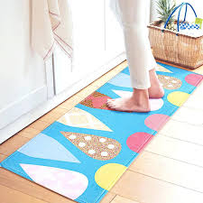 turquoise kitchen rug innovative turquoise kitchen rugs get long kitchen rugs group red and turquoise kitchen rug