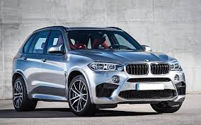 bmw x5 2018 release date. beautiful release 2018 bmw x5  front and bmw x5 release date w