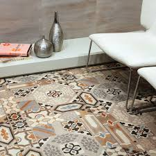 large scale tile on the shower floor google search hearth stoneshower floormoroccan