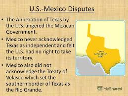 causes and effects of the mexican american war essay write my  causes and effects of the mexican american war essay